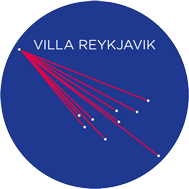 Calendar - Agenda - Villa Reykjavik - How to communicate better.